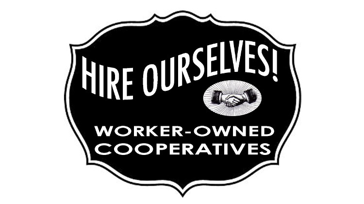 worker_co-ops
