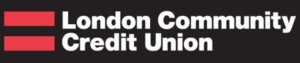 London_Community_Credit_Union