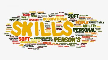 Using-elearning-for-soft-skills-training