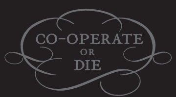 March 10th: London Co-operatives Meetup